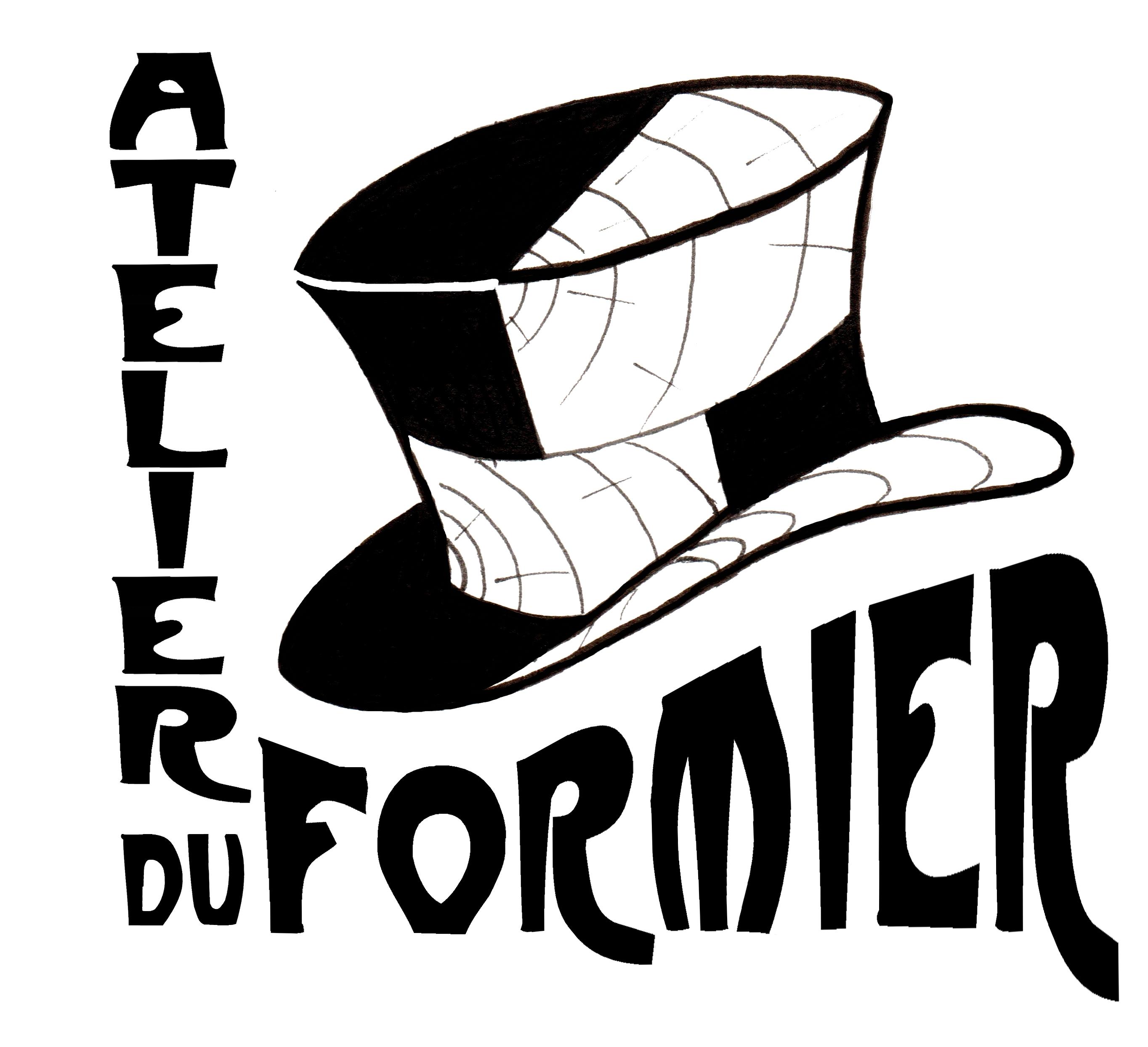 Atelier du Formier